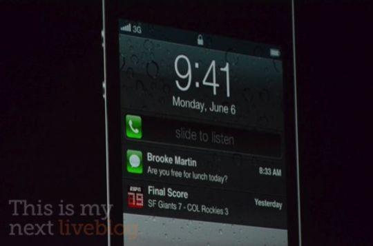 Notificação-iphone2