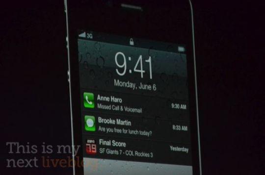 Notificação-iphone1