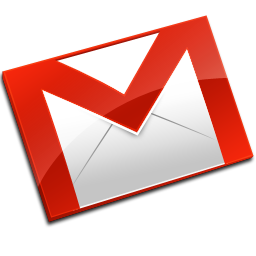 how to make android gmail push