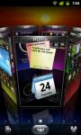 SPB-Shell-3D-Review-Next-Generation-UI-24