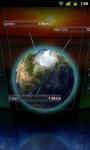 SPB-Shell-3D-Review-Next-Generation-UI-26