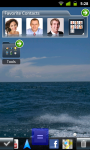 SPB-Shell-3D-Review-Next-Generation-UI-4