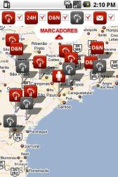 BRADESCO - APLICATIVO ANDROID