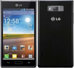 lg-optimus-l7-p-705-black