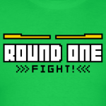 round-one-fight